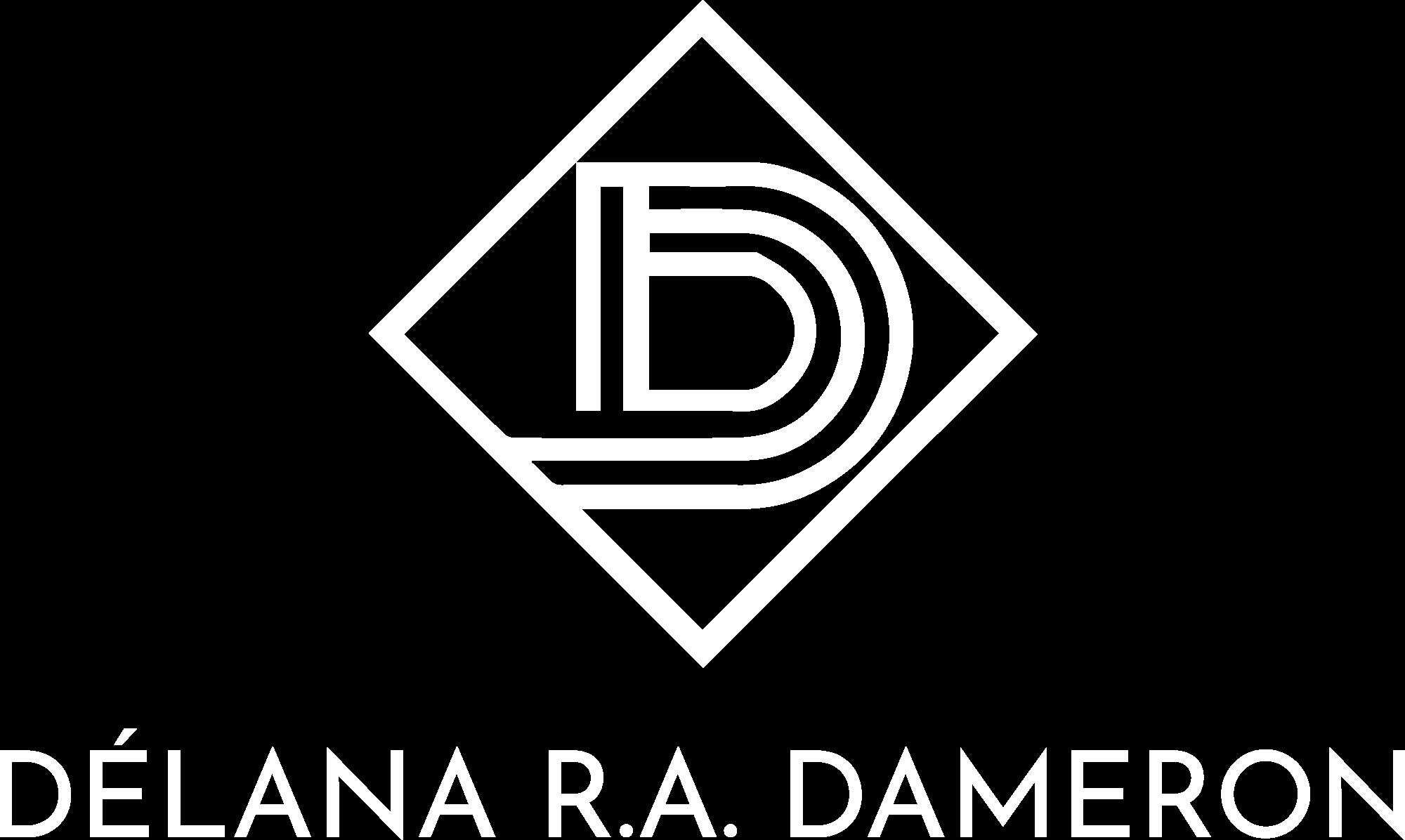 DéLana R.A. Dameron